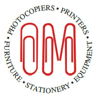 O & M Office Supplies